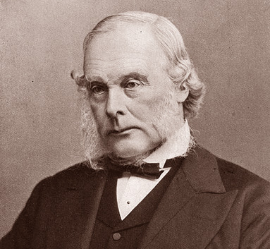 http://www.ldysinger.com/@themes/medicine/Joseph_Lister_1902.jpg